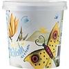 Ice Cream Factory SoYeah Vanilla Biologisch