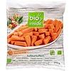 Bio Inside Zoete Aardappelfriet Biologisch