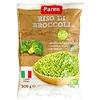 Paren Broccoli Rijst Biologisch