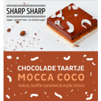 Mocca Coco