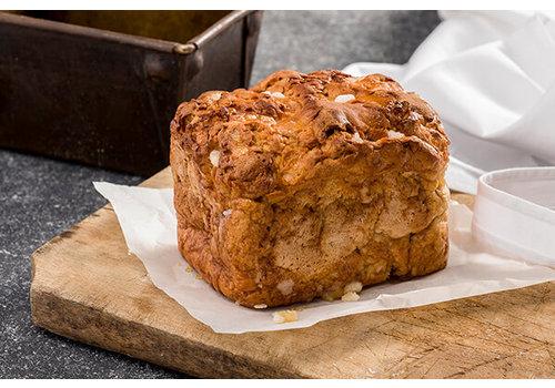 Ouni Suikerbrood