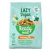 Lazy Vegan Ready Meal Provencale