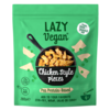 Lazy Vegan Chicken Style Pieces