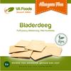 VA Foods Bladerdeeg