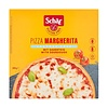 Schär Pizza Margherita (lactosevrij)