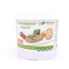 VA Foods Champignonragout