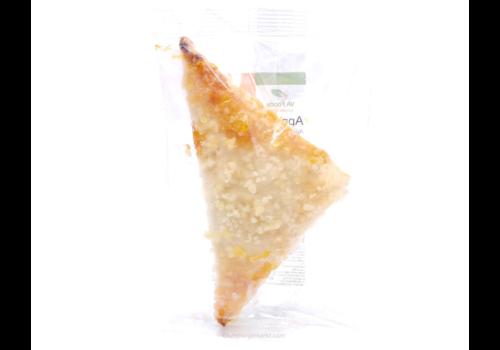 VA Foods Appelflap 1 stuks