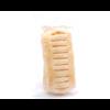 VA Foods Vegan Kaasbroodje 1 stuks