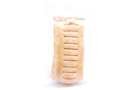 VA Foods Ragoutbroodje 1 stuks