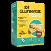 The Free Tosti Company Glutenvrije Tosti Kaas