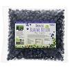 PureBlu Blauwe Bessen Biologisch