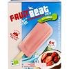 Ice Cream Factory Fruit Beat Strawberry Coco Biologisch