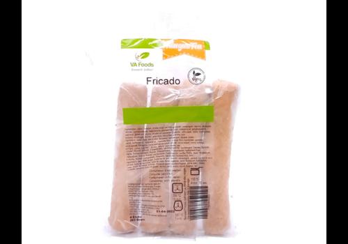 VA Foods Fricado 4 stuks