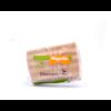VA Foods Maxicado 2 stuks