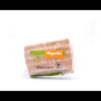 Maxicado 2 stuks
