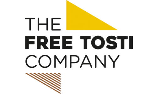 The Free Tosti Company
