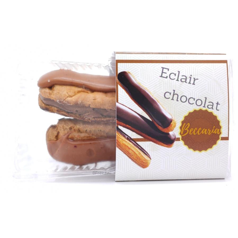Eclair Chocolade