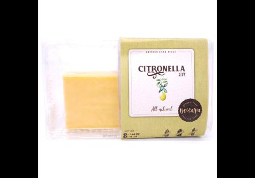 Beccaria Citronella