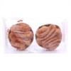 Beccaria Tartelet Chocolade Banaan