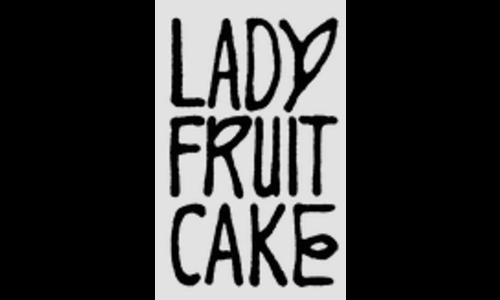 LadyFruitCake