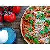 Ciao Gluten Pizza Margherita XL  (Lactosevrij)