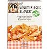 De Vegetarische Slager Vegetarische Kipstuckjes