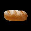 Odenwald Bakery Witte Puntjes 4 Stuks