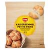 Schär Kaiserbroodjes (kaisersemmel)