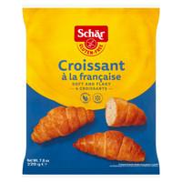 Croissant à la Française 4 stuks