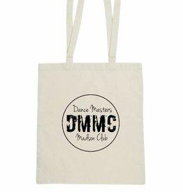 Tas DMMC