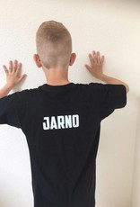 Freerunner t-shirt  - geen verzendkosten