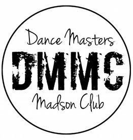 Sticker DMMC