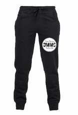 Joggingbroek DMMC