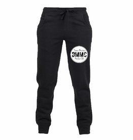 Joggingbroek DMMC