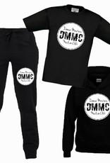Pak DMMC - JCF