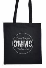 Tas DMMC - zwart