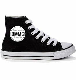 DMMC sneaker