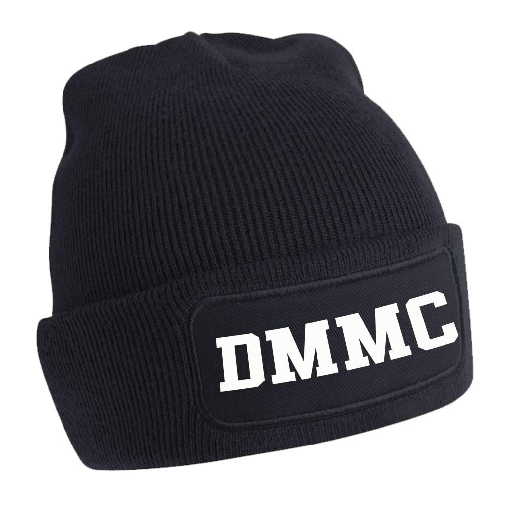 Beanie DMMC