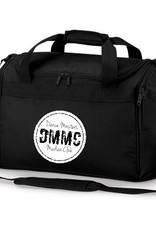 Dance bag DMMC