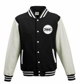 Varsity jacket DMMC