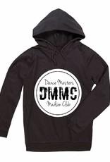 Hoodie DMMC
