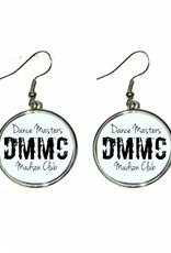 Oorhangers DMMC