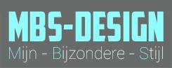 MBS-design
