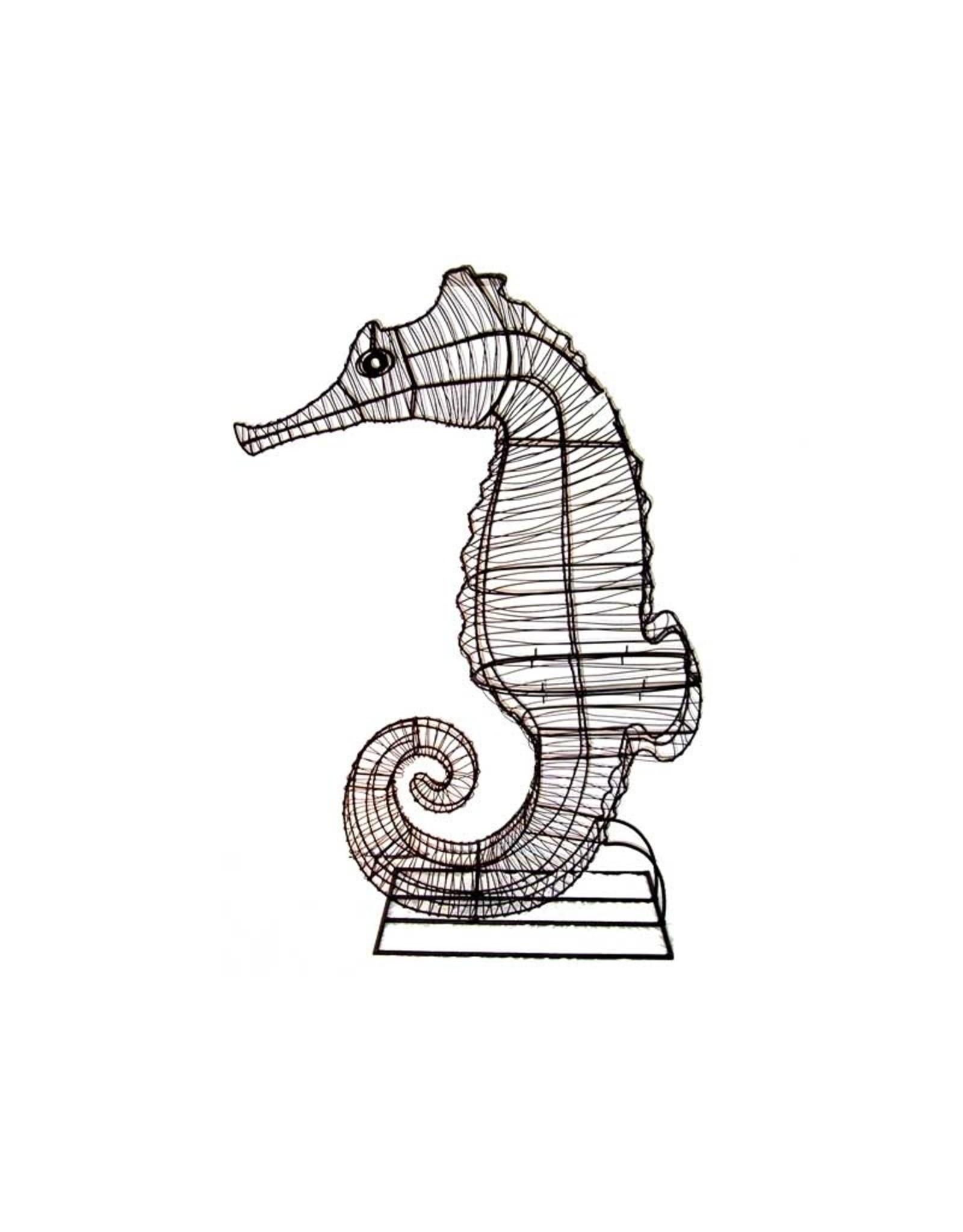 Artopya Sea Horse