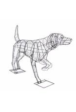 Artopya Hond Munsterlander