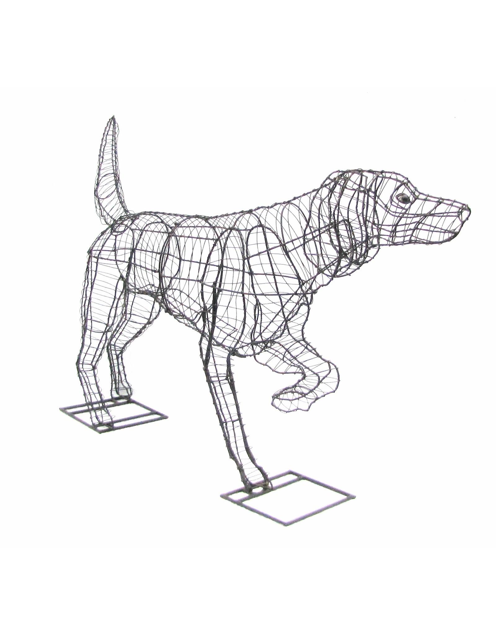Artopya Dog Munsterlander