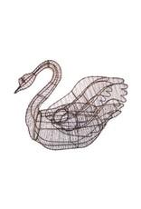 Artopya Swan