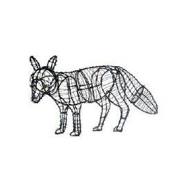 Artopya Fox