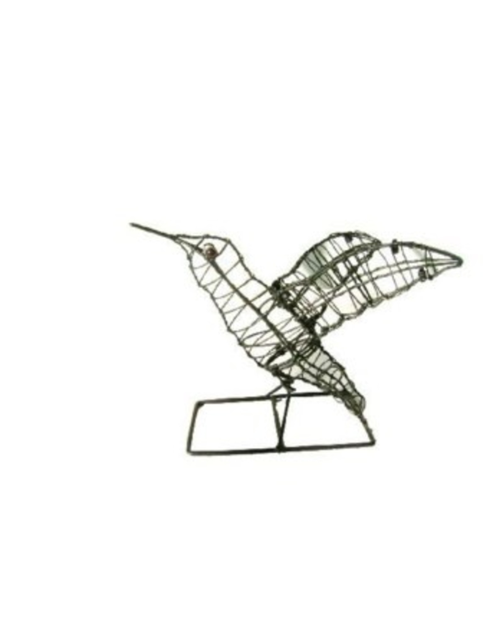 Artopya Bird (Hummingbird)