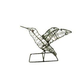 Artopya Vogel (Kolibrie)